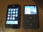 K54_iphone