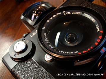 Leica_cl_hologon_15mm