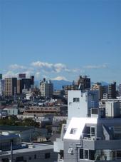 20091027_fuji_2