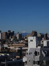 20100101_fuji