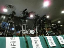 Oda_camera