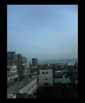 小田原駅近くの天候