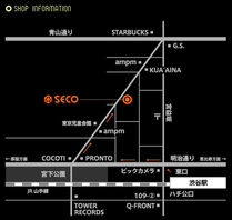 Seco_map